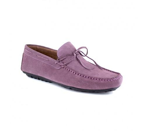 Loafer J.Bradford Mallow Leather JB-JAMES