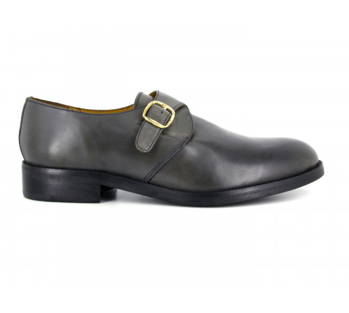 STRADFORD Chaussures FIVE-ONE-ZERO