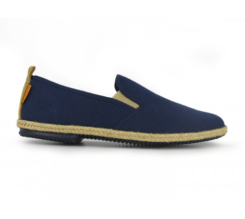 Peter Blade Chaussures Casual Saintrop Bleu marine