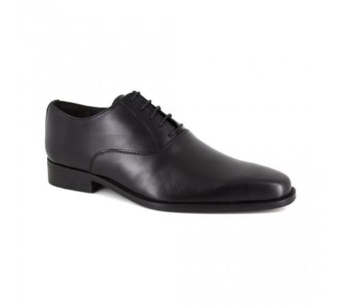 PIERRE CARDIN Chaussures Richelieu PC1605AF Noir
