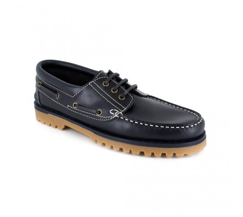 PETER BLADE Men Shoes FORTUNA Black