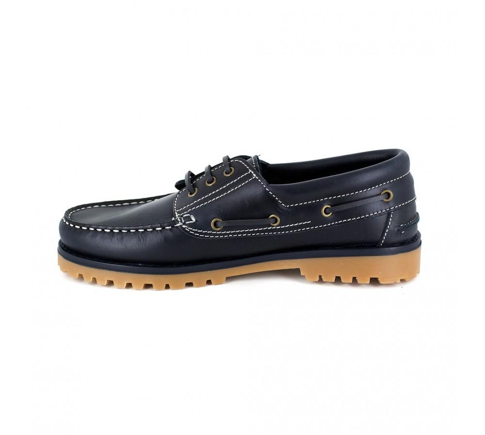 afbf0409bd1 PETER BLADE Men Shoes MILLONS Navy - ALDEA-VIP
