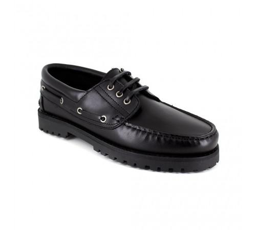 PETER BLADE Chaussures FORTUNA Noir