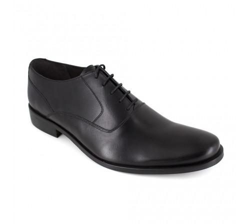 PIERRE CARDIN Chaussures Richelieu PC1605CT Noir