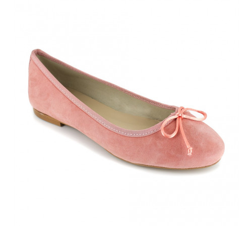 LL225 coral
