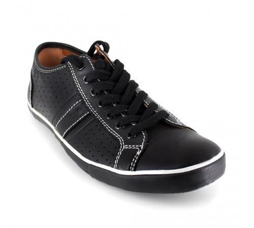 Padel black