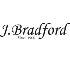 J BRADFORD